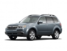 М0438 Forester