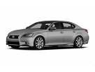lexus Lexus IS