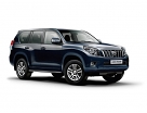 М0470 Land Cruiser Prado