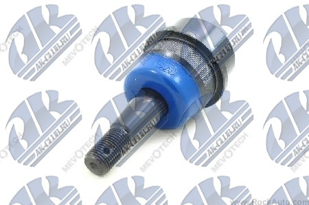 K3134T QUICK STEER ШАРОВАЯ ОПОРА ВЕРХНЯЯ BALL JOINT, UPPER, QUICK STEER