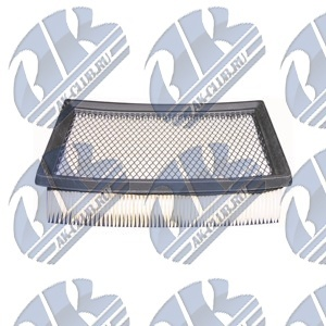 PA5314 PRONTO ФИЛЬТР ВОЗДУШНЫЙ FILTER, AIR, 4.8/5.3/6.0L, EXC. HD AIR FILTER OPTION (K47)