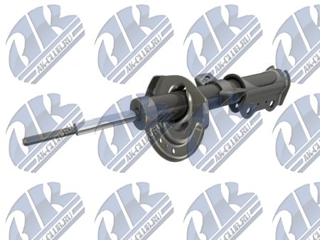 22783682 for General motors part number search